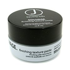 J Beverly Hills Souvage Finishing Texture Paste 60g/2oz