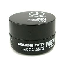 J Beverly Hills Männer Molding Putty 60g/2oz