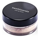 BareMinerals Original SPF 15 Foundation - # Fair 8g/0.28oz