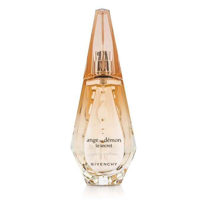 La Vie est Belle is the best perfume ever! I have been wearing it for over 4 years since it first came out. I get compliments All the time (male and females-the young and adults).