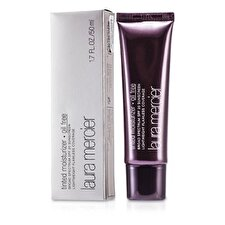 Laura Mercier Oil Free Tinted Moisturizer SPF 20 - Bisque 50ml/1.7oz