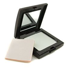 Laura Mercier Smooth Focus Pressed Setting Powder Shine Control - Matte Translucent 8.1g/0.28oz
