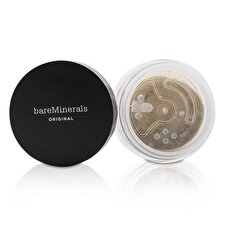 Bare Escentuals BareMinerals Original-SPF 15 Foundation - # Medium Beige 8g/0.28oz