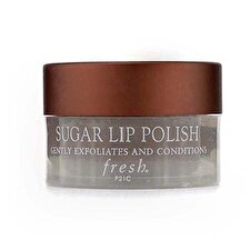 Fresh Sugar Lip Polish 18g