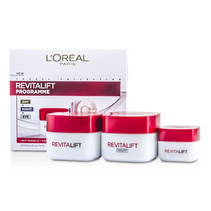Dec 03,  · L'Oreal Paris is a leading brand for skincare, cosmetics, fragrance, haircare and hair color. Since its inception in the early s, L'Oreal Paris has been committed to research and innovation within the beauty industry.