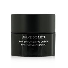 Shiseido Men Skin Empowering Cream 50ml/1.7oz
