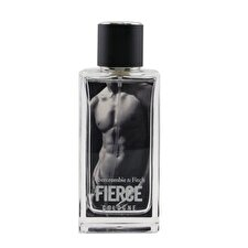 Abercrombie & Fitch Fierce Cologne Spray 100ml/3.4oz