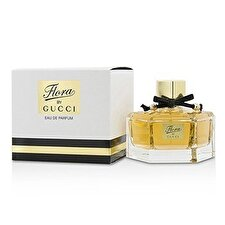 Flora By Gucci Eau De Parfum Spray 75ml/2.5oz