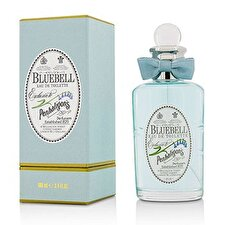 Penhaligon's Endymion Eau de Toilette Spray 100ml/3.4oz