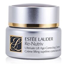 Estee Lauder Re-Nutriv ultimative Aufzug Alter-Correcting Creme 50ml/1.7oz