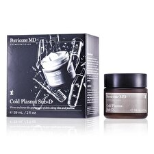 Perricone MD Cold Plasma Sub-D 59ml/2oz