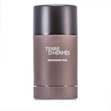 Hermes Terre D'hermes Deo Stick Alcohol Free 75ml