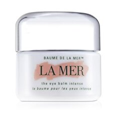 La Mer The Eye Balm Intense 15ml/0.5oz