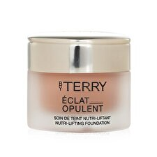 By Terry Eclat Opulent Nutri Lifting Base de Maquillaje - # 01 Natural Radiance 30ml/1oz