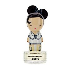 Harajuku Lovers Musik Eau de Toilette Spray 30ml/1oz