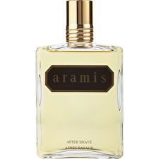 Aramis Aftershave 240ml/8.1oz