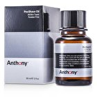 Anthony Logistics For Men Pre-Shave Oil 59ml/2oz