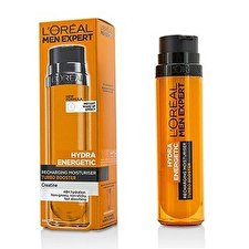 L'Oreal Men Expert Hydra Energetic Turbo Booster 50ml/1.6oz