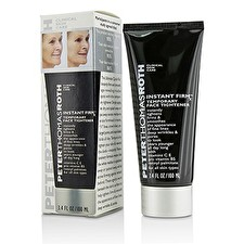 Peter Thomas Roth Sofortige Firmx Temporary Gesicht Tightener 100ml/3.4oz