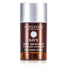 L'Occitane Eau Des Baux For Men Deodorant Stick 75ml/2.5oz