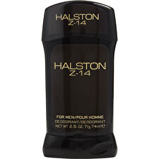 Halston Z-14 Deodorant Stick 75ml/2.5oz