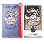 Christian Audigier Ed Hardy Born Wild Eau De Toilette Spray 100ml/3.4oz