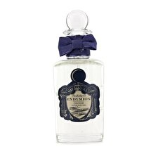Penhaligon's Endymion Eau De Cologne Spray (Unisex) 50ml/1.7oz
