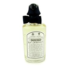 Penhaligon's Douro Eau De Portugal Cologne Spray 100ml/3.3oz