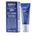 Kiehl's Eye Alert 15ml/0.5oz