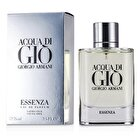 Giorgio Armani Acqua Di Gio Essenza Eau De Parfum Spray 75ml/2.5oz
