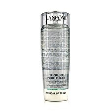 Lancome Pure Focus Matifying Purifying Toner 200ml/6.7oz