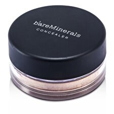 i.d. BareMinerals Multi Tasking Minerals SPF20 (Concealer or Eyeshadow Base) - Summer Bisque 2g/0.07oz