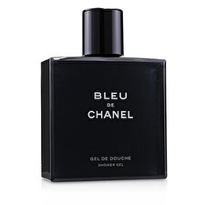 Bleu De Chanel Shower Gel 200ml/6.8oz