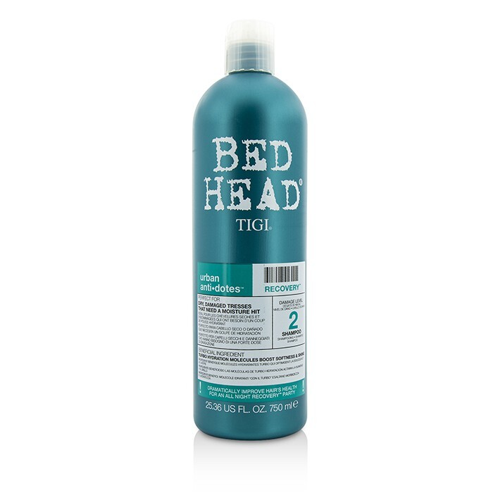 Bed head hair products coupons