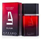 Azzaro Elixir Eau De Toilette Spray 100ml/3.4oz