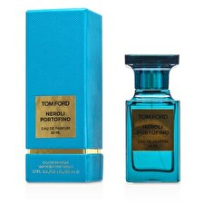 Tom Ford Privat Mischung Neroli Portofino Eau de Parfum Spray 50ml/1.7oz