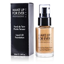 Make Up For Ever Products At Cosmetics Now Australia