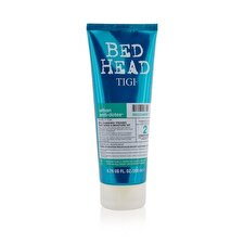 Tigi Bed Head Urban Anti+dotes Recovery Conditioner 200ml/6.76oz