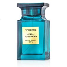 Tom Ford Private Blend Neroli Portofino Eau De Parfum Spray 100ml/3.4oz