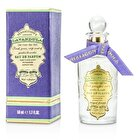 Penhaligon's Lavandula Eau De Parfum Spray 50ml/1.7oz