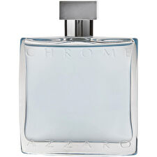 Azzaro Chrome Aftershave Lotion 100ml/3.4oz