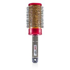 CHI Turbo Ceramic Round Nylon Brush - Jumbo (CB04) 1pc