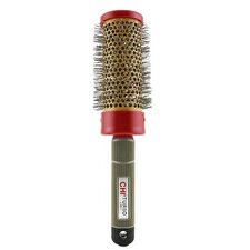 CHI Turbo Ceramic Round Nylon Brush - Large (CB03) 1pc