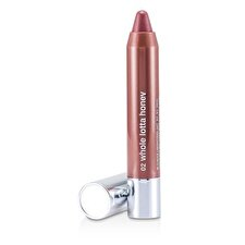 Clinique Chubby Stick - No. 02 Whole Lotta Honig 3g/0.10oz