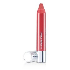 Clinique Chubby Stick - No. 04 Mega Melon 3g/0.10oz