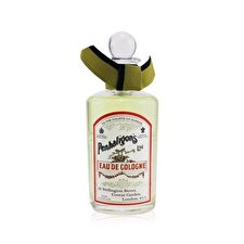 Penhaligon's Eau De Cologne Spray 100ml/3.4oz