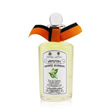 Penhaligon's Orange Blossom Eau De Toilette Spray 100ml/3.4oz