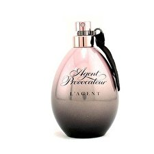 Agent Provocateur L'Agent Eau De Parfum Spray 100ml/3.3oz