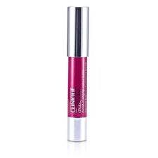 Clinique Chubby Stick - No. 07 Super Strawberry 3g/0.10oz