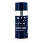 Thalgomen Regenerating Cream 50ml/1.69oz